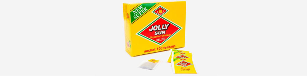 jolly-sun-cover