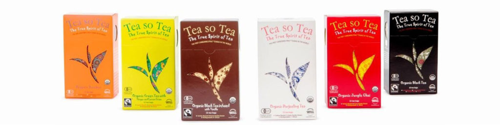 tea-so-tea-cover