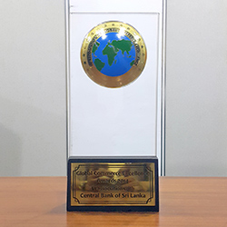 global-excellence-commerce