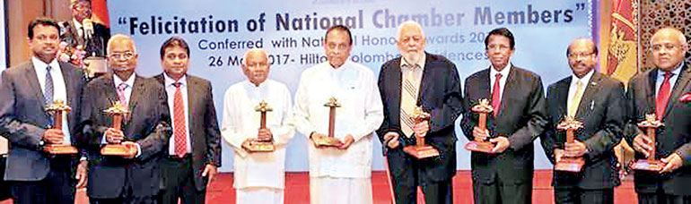 national-chamber-felicitation-daily-mirror